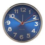 ساعت روميزي کارلسون مدل Numbers