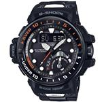Casio GWN-Q1000MC-1ADR Watch For Men