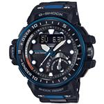 Casio GWN-Q1000MC-1A2DR Watch For Men