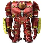 Hulkbuster Iron Man Action Figure
