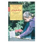 کتاب کلیدهای تربیت کودکان و نوجوانان اثر دن شافر،کریستین لیونز