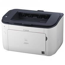 Canon i-SENSYS LBP6230dw Laser Printer