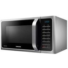 Samsung Microwave CE284