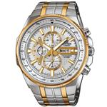 Casio EFR-549SG-7AVUDF Watch For Men