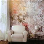 Lemon 1674-001 HIPO Album Wallpaper