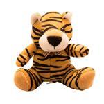 عروسک مدل Baby Tiger ارتفاع 13 سانتی متر
