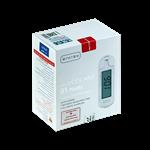 دستگاه اندازه گیری قند خون گلوکوکارد 01-مینی آرکری