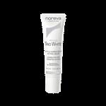 قلم ضد لک موضعی تریو وایت نوروا مناسب برای انواع پوست 10میلیلیتر