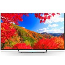 SONY LED 4K TV 65X8500C‏
