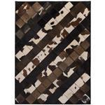 کلاژ پوست سه متری گالری سی پرشیا کد 811056