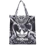 Adidas Pavao Tricot Tote For Women