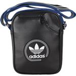 Adidas Perforated Shoulder Bag