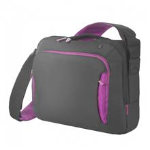 Alexa ALX077 BRP Laptop Bag