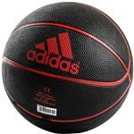 توپ بسکتبال آديداس مدل Rose Prem Mini 3