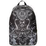 Adidas Pavao Essential Backpack