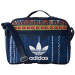 Adidas Cirandeira Airliner Tote For Women