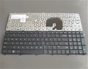 KeyBoard Hp DV7-6000