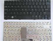 Keyboard Dell Mini 1010 Black