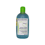Bioderma Sebium H2O Solution For Combination And Oily Skins