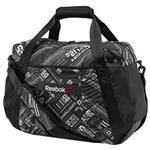 Reebok One Series Duffel bag Size Small