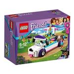 Friends  Puppy Parade 41301 Lego