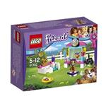 Friends  Puppy Pampering 41302 Lego