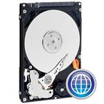 Hard Disk Western Digital Blue - 320GB