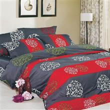 Carina 33 1 Person 4 Pieces Bedsheet