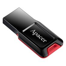 Apacer USB Flash Memory AH132 - 16GB