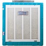 Pakshoma PK-580ME Cooler