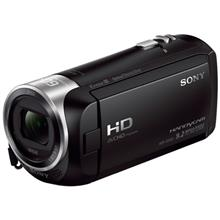 Sony HDR-CX405 Camcorder
