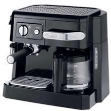 DeLonghi BCO410 Espresso Maker