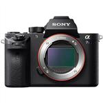 دوربین دیجیتال بدون آینه سونی مدل A7S II بدون لنز