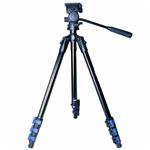 سه پایه دوربین ویفنگ مدل WT-5315