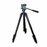 سه پایه دوربین ویفنگ مدل WT-5316