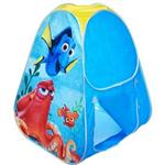 Play Hut Finding Dory Kids Tent