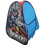 Play Hut Avengers Kids Tent
