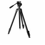 سه پایه دوربین ویفنگ مدل WT-6734