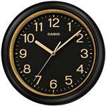 ساعت دیواری کاسیو مدل IQ-59-1DF