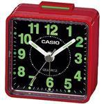 ساعت روميزي کاسيو مدل TQ-140-4DF