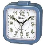 ساعت روميزي کاسيو مدل TQ-141-2DF