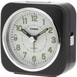 ساعت روميزي کاسيو مدل TQ-143S-1DF