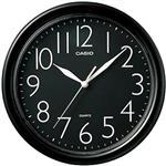 ساعت ديواري کاسيو مدل IQ-01-1R