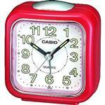 ساعت روميزي کاسيو مدل TQ-142-4DF