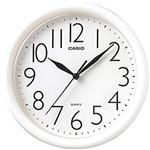 ساعت دیواری کاسیو مدل IQ-01-7R