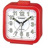 ساعت روميزي کاسيو مدل TQ-141-4DF