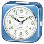 ساعت روميزي کاسيو مدل TQ-143S-2DF