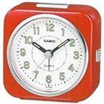 ساعت روميزي کاسيو مدل TQ-143S-4DF