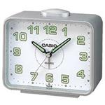 ساعت روميزي کاسيو مدل TQ-218-8DF