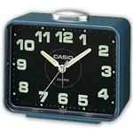 ساعت روميزي کاسيو مدل TQ-218-2DF
